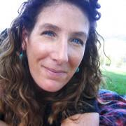 Kate Reza