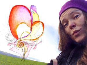 Antonia Wibke Heidelmann_Portrait